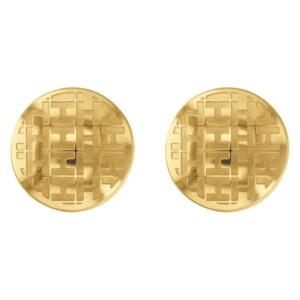 Biżuteria Tommy Hilfiger Fine Core 2780027 - kolczyki damskie