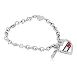 Biżuteria Tommy Hilfiger FW19 2780111 - bransoletka damska