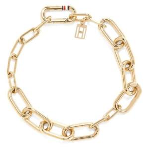 Biżuteria Tommy Hilfiger PREFALL 2019 2780188 - bransoletka damska