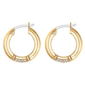 Biżuteria Tommy Hilfiger PREFALL 2019 2780212 - kolczyki damskie