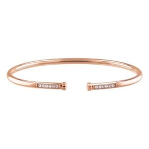 Biżuteria Tommy Hilfiger FW19 2780252 - bransoletka damska