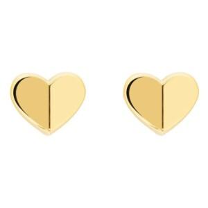 Biżuteria Tommy Hilfiger SS20 2780300 - kolczyki damskie