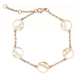 Biżuteria Tommy Hilfiger SS20 2780327 - bransoletka damska