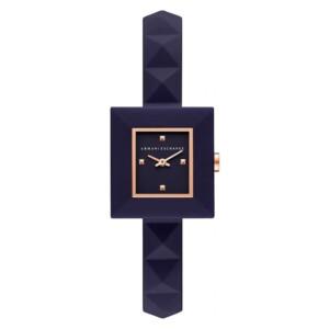 Armani Exchange KARLA AX4403 - zegarek damski
