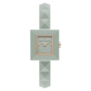 Armani Exchange KARLA AX4404 - zegarek damski