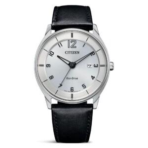 Citizen Urban BM7400-21A - zegarek męski