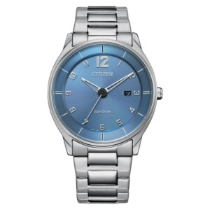 Citizen Urban BM7400-71L - zegarek męski