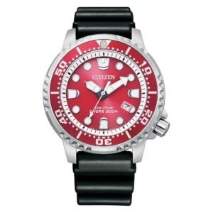 Citizen Promaster BN0159-15X - zegarek męski