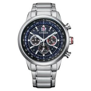 Citizen Pilot CA4471-80L - zegarek męski