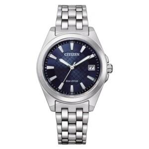 Citizen Classic Lady EO1210-83L - zegarek damski
