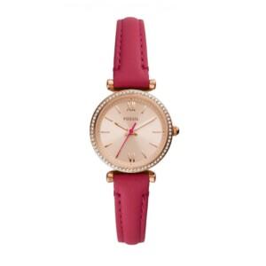 Fossil CARLIE MINI ES5006 - zegarek damski