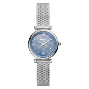Fossil CARLIE MINI ES5083 - zegarek damski