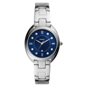 Fossil GABBY ES5087 - zegarek damski