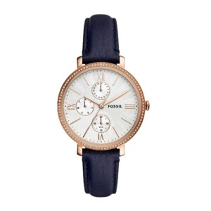 Fossil JACQUELINE ES5096 - zegarek damski