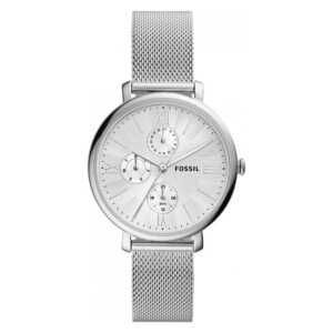 Fossil JACQUELINE ES5099 - zegarek damski