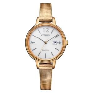 Citizen Lady EW2447-89A - zegarek damski