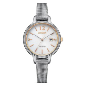 Citizen Lady EW2449-83A - zegarek damski