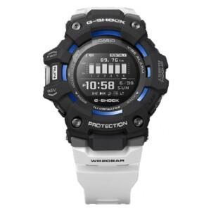 G-shock G-Squad GBD-100-1A7 - zegarek męski