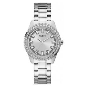 Guess Sparkler GW0111L1 - zegarek damski