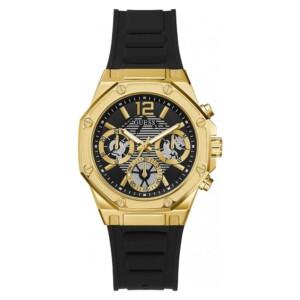 Guess Impulse GW0256L1 - zegarek damski