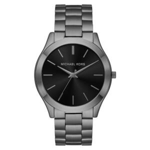 Michael Kors SLIM RUNWAY GIFT SET MK1044 - zegarek męski