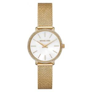 Michael Kors PYPER MK4619 - zegarek damski