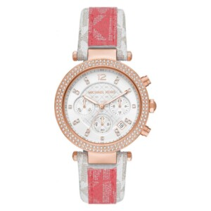 Michael Kors PARKER MK6951 - zegarek damski