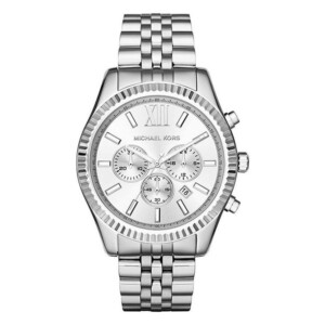 Michael Kors Lexington Chrono MK8405 - zegarek męski