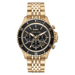 Michael Kors Brecken Chronograph MK8726 - zegarek męski