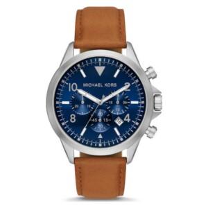 Michael Kors GAGE MK8830 - zegarek męski