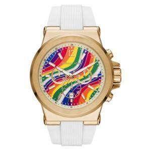 Michael Kors DYLAN MK8897 - zegarek męski