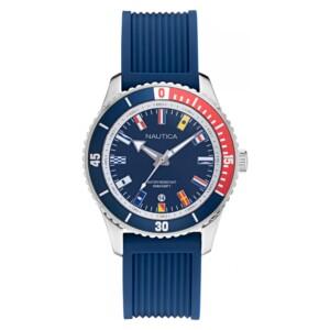 Nautica PACIFIC BEACH NAPPBS020 - zegarek męski