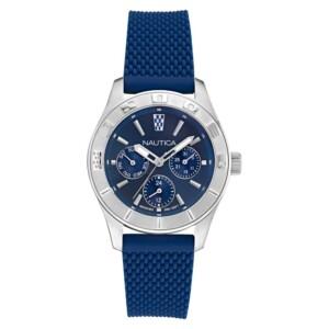 Nautica PACIFIC BEACH LADY NAPPBS036 - zegarek damski
