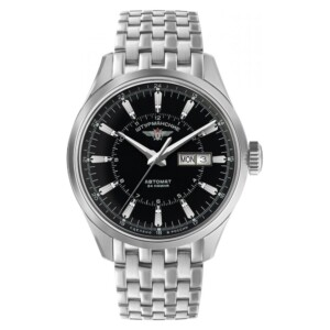 Sturmanskie Open Space NH36-1891770B - zegarek męski