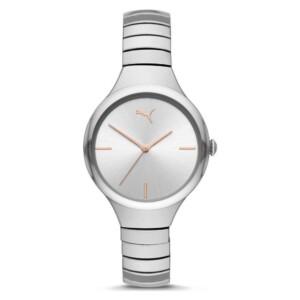 Puma Contour P1041 - zegarek damski
