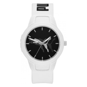 Puma P1048 - zegarek damski