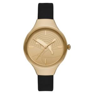 Puma Contour P1054 - zegarek damski