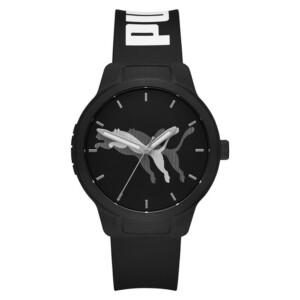 Puma P5065 - zegarek męski