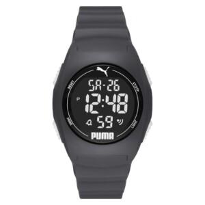 Puma P6016 - zegarek męski