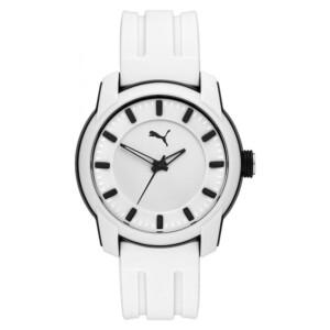 Puma P6017 - zegarek męski