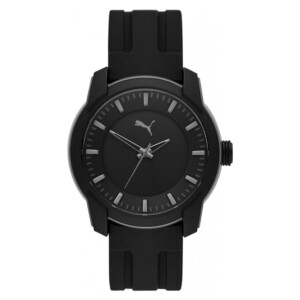 Puma P6018 - zegarek męski