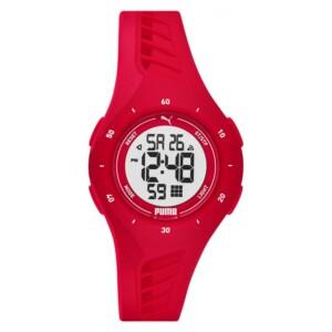 Puma P6023 - zegarek damski