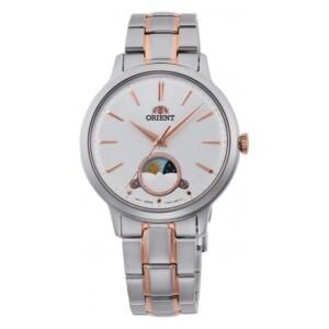 Orient Classic RA-NR2003S10B - zegarek damski