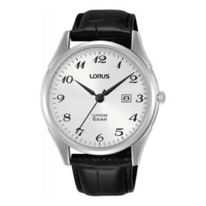 Lorus Classic RH949NX9 - zegarek męski