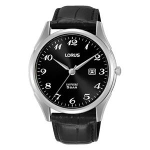 Lorus Classic RH951NX9 - zegarek męski