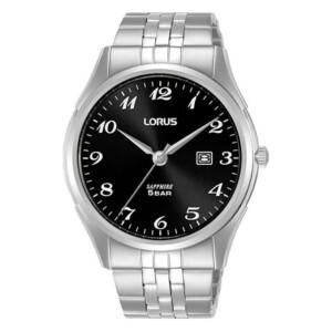 Lorus Classic RH955NX9 - zegarek męski