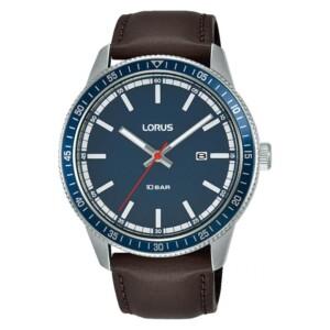 Lorus Classic RH959MX9 - zegarek męski