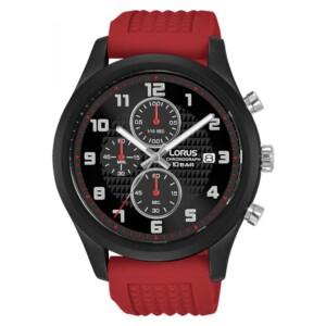 Lorus Chronograph RM393GX9 - zegarek męski