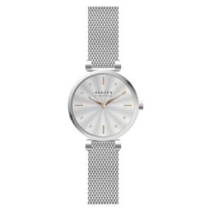Skagen Amberline SKW2956 - zegarek damski
