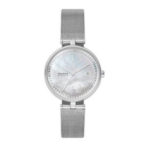 Skagen Karolina SKW2979 - zegarek damski